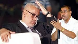 """عبد العزيز أفتاتي: """"البيجيدي"""" لم يخرج عن الخط المنهجي ويجب إبعاد خدام """"الدولة العميقة"""""""