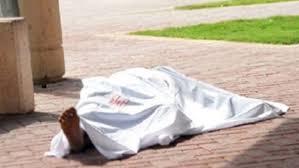 العثور على جثة رجل خمسيني بمارينا السعيدية وأسباب الوفاة لا زالت مجهولة؟