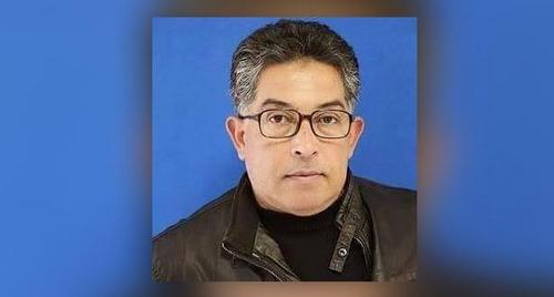 إلقاء القبض على متهمين بقتل صحافي حسن السحيمي