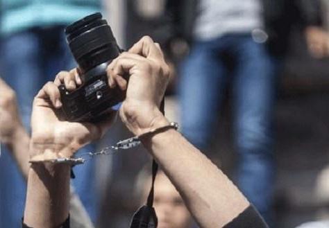 في عيدها العالمي.. البقالي: الصحافة المغربية مقيدة و الصحافيون يعانون