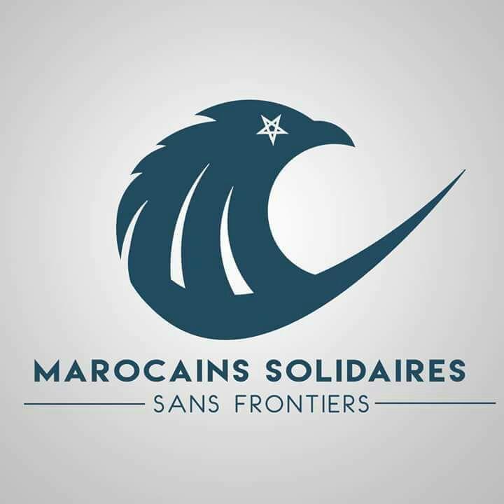 بيست فاميلي ومجموعة مغاربة بلا حدود… ثلة من الشباب سخروا وقتهم للعمل الخيري
