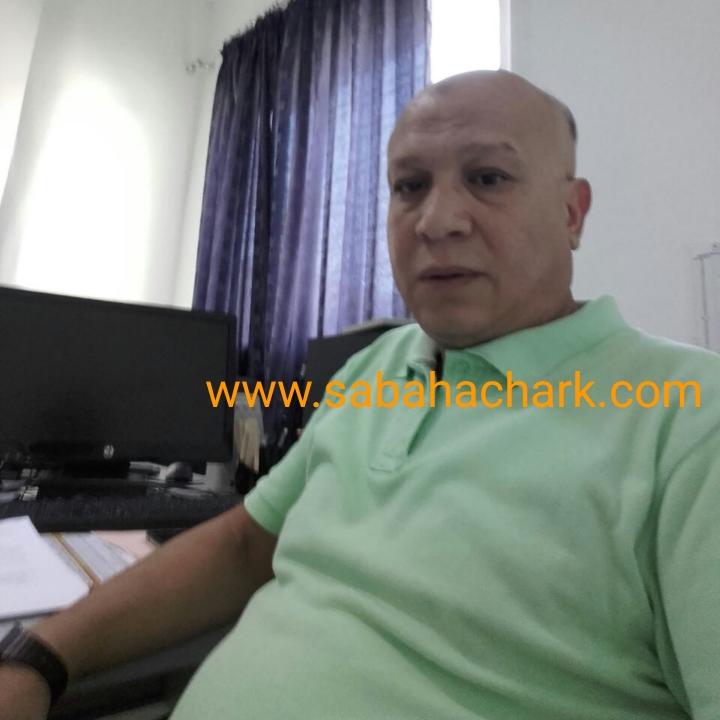 انتخاب الدكتور سلام أحمد كاتبا عاما للمكتب المحلي للنقابة المستقلة لأطباء القطاع العام بإقليم بركان