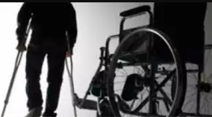 المندوبية السامية للتخطيط: 1.7مليون مغربي يعانون من الإعاقة أغلبهم ذكور