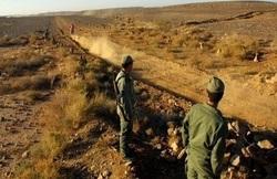 جندي يقتل زميله بالرصاص وينتحر بمدينة أحفير الحدودية