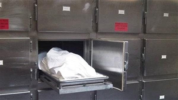 وفاة شخص يبلغ من العمر 40 سنة كان تحت الحراسة النظرية بمخفر الشرطة بالسعيدية