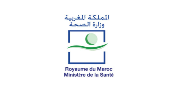 بلاغ: وزارة الصحة تؤكد عدم تسجيل أي حالة للإصابة بداء الكوليرا بالمغرب