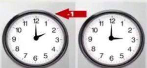 عاجل… مجلس الحكومة يصادق على مشروع مرسوم الإبقاء على الساعة الإضافية
