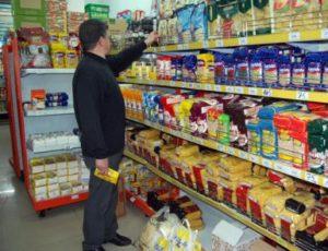 لهيب أسعاار المواد الغذائية في ارتفاعها والقادم لا يبشر بالخير