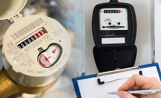 المكتب الوطني للكهرباء والماء الصالح للشرب تعرفة الكهرباء لم تعرف أي تغيير منذ يوليوز 2014
