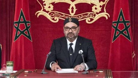 الملك محمد السادس يصدر عفوه على 265 شخصا بمناسبة ذكرى تقديم وثيقة المطالبة بالاستقلال