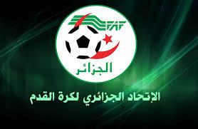 الاتحاد الجزائري لكرة القدم يورط الجزائر في فضيحة سياسية