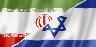الخطاب السياسي الإسرائيلي إثر اغتيال سليماني