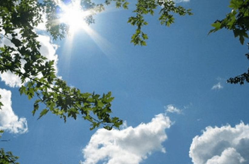 أحوال الطقس غدا الأحد.. جو مستقر مع سماء صافية على العموم