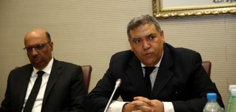 رسميا..إعلان حالة الطوارئ الصحية بالمغرب لمواجهة كورونا