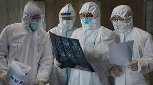 الجزائر تسجل 4 إصابات جديدة بفيروس «كورونا»