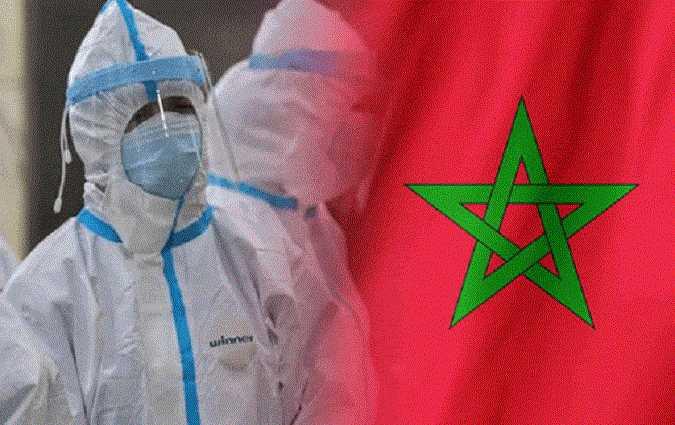 هذه هي الأنشطة التجارية والخدماتية الضرورية التي ستبقى مستمرة طيلة مدة حالة الطوارئ الصحية بالمغرب.