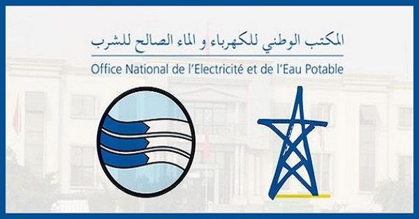 المكتب الوطني للكهرباء والماء يكذب كل ما يروج من أخبار زائفة حول وضيعة التزويد بالماء بالمملكة