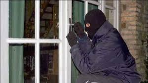 أمن وجدة يضع حدا لنشاط عصابة إجرامية متخصصة في سرقة المنازل