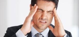 صحتك في رمضان.. أسباب صداع الرأس في رمضان وطرق علاجه