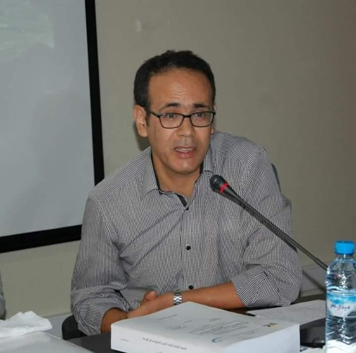 توقيف رئيس فرع الجمعية المغربية لحقوق الإنسان بالناظور لهذا السبب