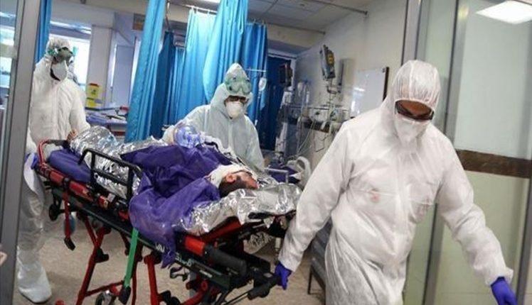 مؤشرات ايجابية.. عدم تسجيل أي حالة وفاة بفيروس كورونا لمدة 16 ساعة بالمغرب