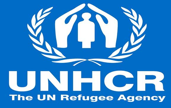 لتسهيل حصول اللاجئين وطالبي اللجوء على الرعاية الطبية بالمغرب