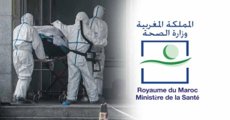 فيروس كورونا.. 78 إصابات مؤكدة جديدة بالمغرب