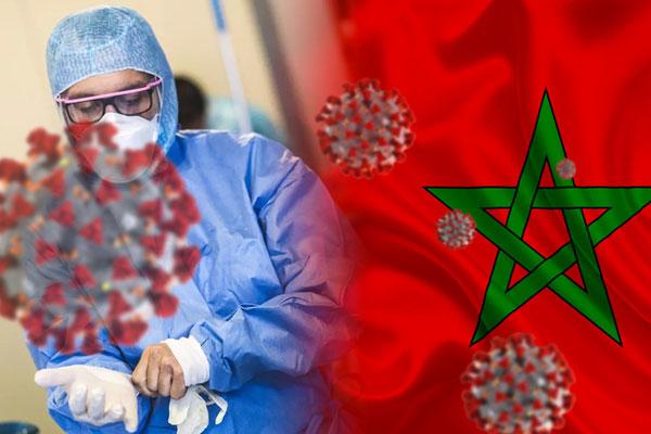 عاجل.. تسجيل 25 إصابة بفيروس كورونا خلال 18 ساعة مع ارتفاع عدد المتعافين