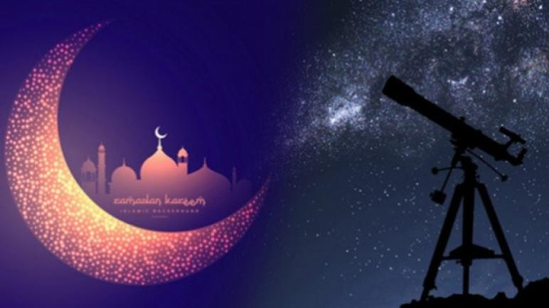 هذا هو يوم عيد الفطر المبارك بالمغرب