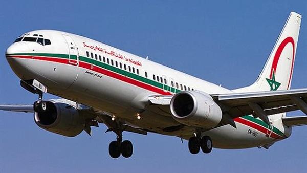 بعد تعليقها في وقت سابق بسبب جائحة كورونا ..المغرب يعلن عن الموعد الرسمي لإعادة فتح المجال الجوي