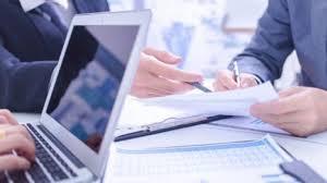 وزارة الداخلية تدعو الجماعات المحلية إلى إنشاء بريد إلكتروني مؤسساتي للتواصل مع المواطنين