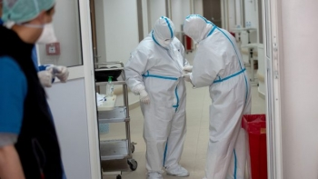 تسجيل 26 حالة جديدة والعدد يصل إلى 8250 مصابا