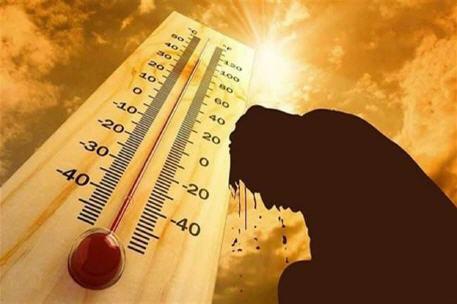 تسجيل طقس حار بعدد من مناطق المملكة، ابتداء من اليوم الثلاثاء إلى غاية يوم السبت