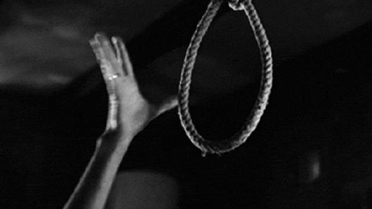 إنتحار شابة في ظروف غامضة يخلف صدمة وسط الساكنة