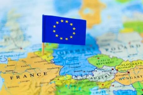 الجزائر: إصرار على الهجرة للعمل في أوربا رغم كورونا