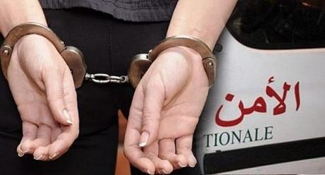 توقيف 14 شخصا يشتبه تورطهم في ترويج معدات إلكترونية تستعمل للغش في الامتحانات المدرسية