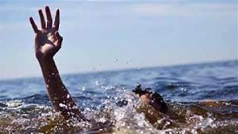 مصرع شاب غرقا بشاطئ رأس الماء «قابوياوا»