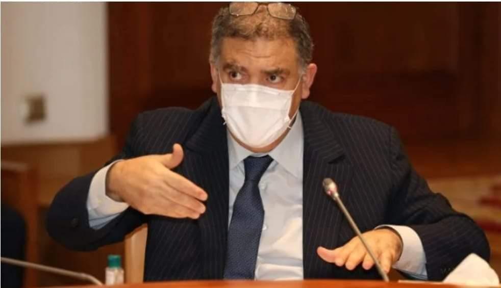 """الداخلية تلزم الجماعات الترابية بـ""""التقشف"""" خلال إعداد وتنفيذ ميزانية 2021 انسجاما مع تأثيرات فيروس كورونا"""