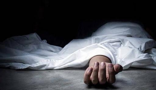 وفاة شخص في ظروف غامضة بوادي شراعة بركان