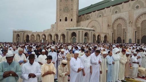 وزارة الأوقاف والشؤون الإسلامية تعلن إعادة فتح المساجد بالمغرب