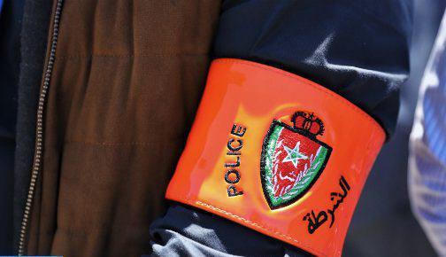 فتح بحث تمهيدي لتحديد ملابسات تورط موظف أمن في الارتشاء والتزوير