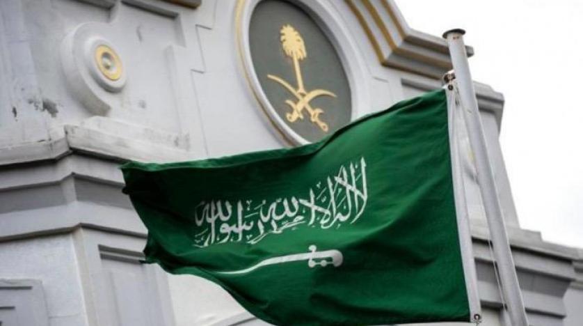 السعودية  تشترط على واشنطن ضرب إيران وحزب الله مقابل اتفاقية تطبيع سعودية إسرائيلية