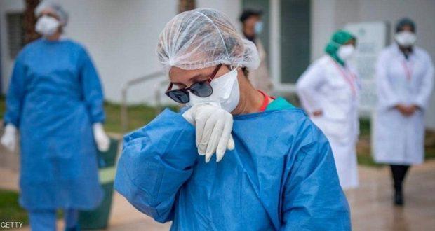 وزارة الصحة تعلق استفادة الأطر الصحية من الإجازات السنوية