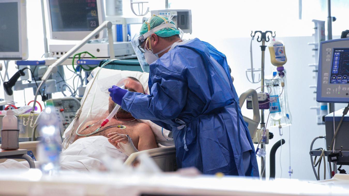 السلطات الصحية الروسية 68 وفاة جديدة بكورونا خلال 24 ساعة