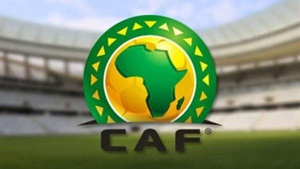 الكونفدرالية الإفريقية لكرة القدم تقرر تأجيل تصفيات بطولة كأس العالم للسيدات