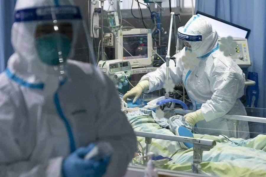 وزارة الصحة تتجه الى اعتماد برتوكول علاجي جديد للمصابين بفيروس كورونا