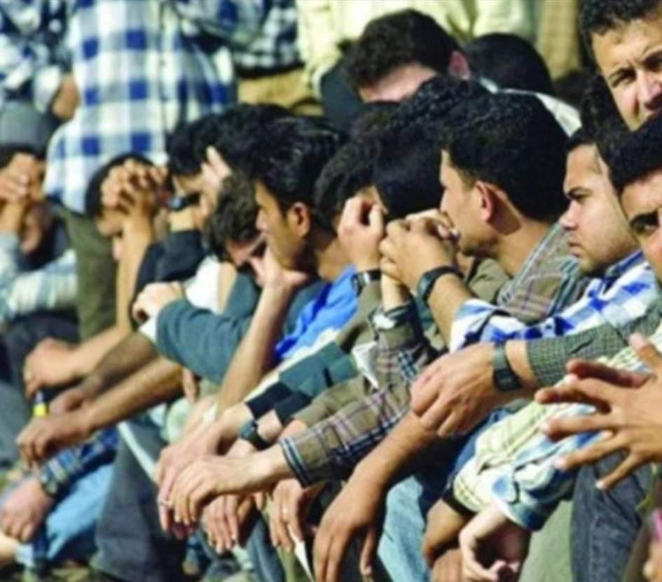 المندوبية السامية للتخطيط المغرب فقد أكثر من نصف مليون منصب شغل خلال الفصل الثاني من سنة 2020