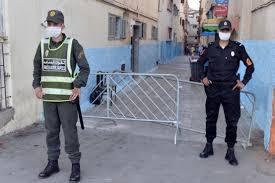 """هل يقترب المغرب من إعادة """"الحجر الصحي"""" في الحواضر والقرى؟"""