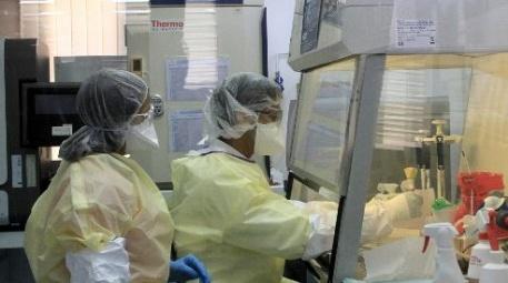 """4 حالات مؤكدة جديدة """"بفيروس كورونا"""" المستجد بالجهة الشرقية ليوم الأحد 9 غشت 2020"""