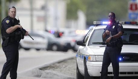 إطلاق نار في بمنطقة روشستر في نيويورك وأنباء عن وقوع إصابات